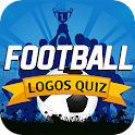 Foot Ball Unblocked Games icon