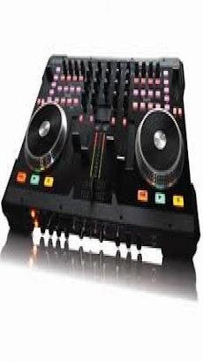 DJ musicのおすすめ画像1