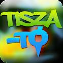 Lake Tisza icon