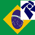 Fiscal Mobile Brasil icon