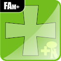 FarmAndProMadrid24H icon