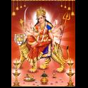 Jay Adhya Shakti icon