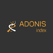 Adonis Index Mobile