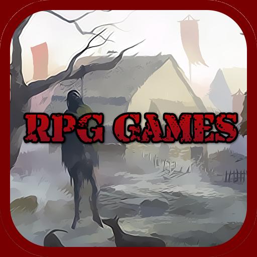 RPGゲーム 冒險 App LOGO-硬是要APP