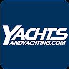 Sailing News icon