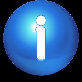 Spex - System Info