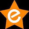 English Verb Tenses icon