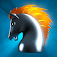 SparkChess HD Lite