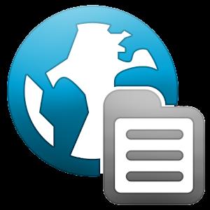 画面スクリーンメモ - ウェブページを画面メモ保存 APK