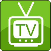 Tamil TV Programs & Serials