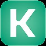 Kewl Circle