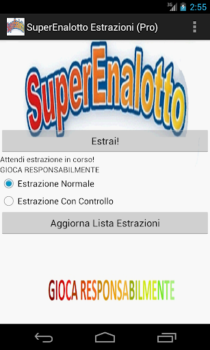 Scanner Pro by Readdle簡單上手- YouTube