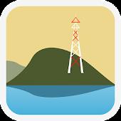 진도조도편(다도해섬 문화관광 앱전자책)-PICT