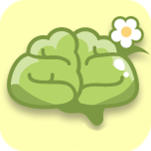 Photo Brain LOGO-APP點子