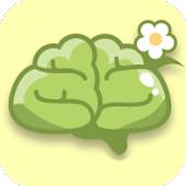 Photo Brain - Hard Memory Game