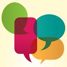 All Voices: Progressive News icon