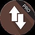 ConvertIt! Pro Unit Converter icon