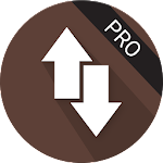 ConvertIt! Pro Unit Converter v3.0