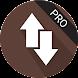 ConvertIt! Pro Unit Converter image