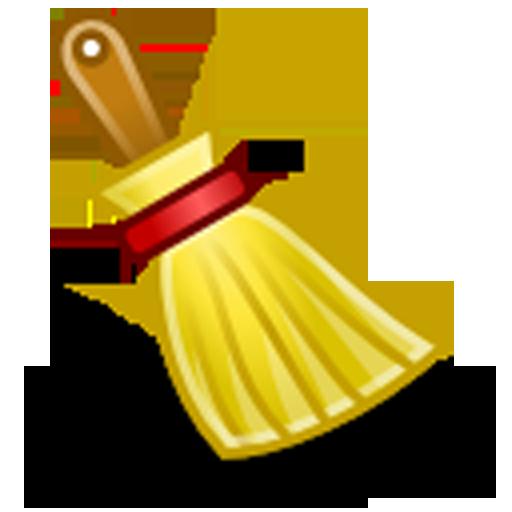 自动内存清理利器 工具 LOGO-玩APPs