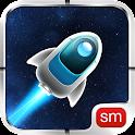 StarCloud icon