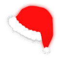 Christmas Match'em icon