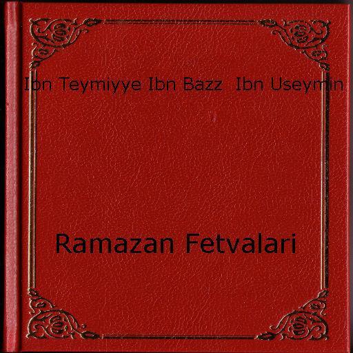 Ramazan fetvalar