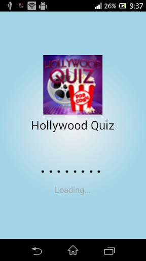 Celebrity Childhood Quiz
