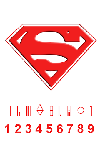 Super Time