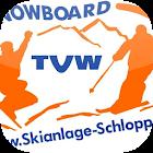 Skianlage Schloppach icon