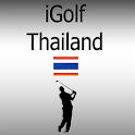 iGolf Thailand icon