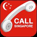 Call Singapore Bizz Directory icon