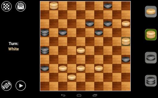 玩棋類遊戲App|Draughts免費|APP試玩