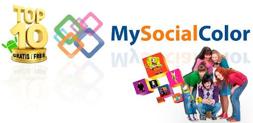mysocialcolor