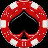 THEME - Poker 3D