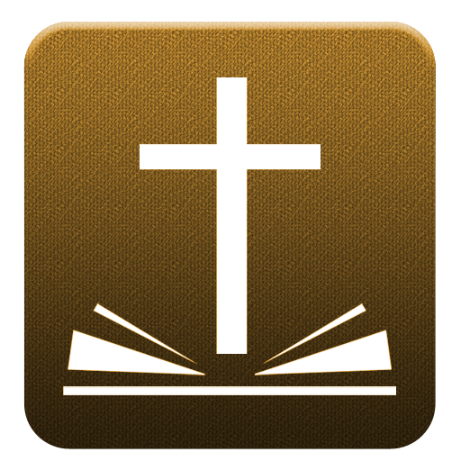 Quick Bible file APK for Gaming PC/PS3/PS4 Smart TV