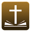 聖書 Quick Bible icon