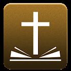 Quick Bible icon