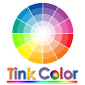 Tink Color