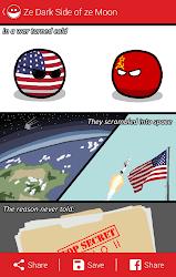 Polandball & Countryball Viewer