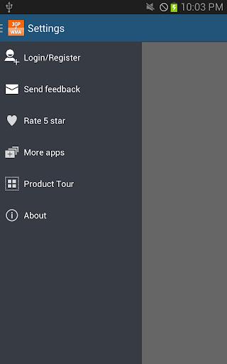 玩免費生產應用APP|下載PDF到EPUB在线转换 app不用錢|硬是要APP