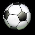 サッカーディフェンダー