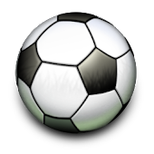 Football Defender