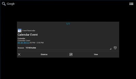 Notify Pro Screenshot 12