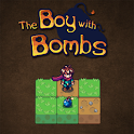 The Boy With Bombs icon