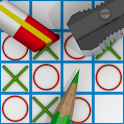 Gomoku - Back to School icon