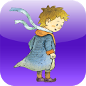 The Little Prince (Fairy tale) icon