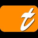 TAPUCATE - Teacher App icon