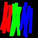 JCL Apps - Logo
