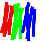 JCL Drawing icon